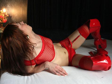 prostituierte amberg deutsch sex com