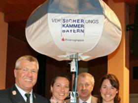 bekanntschaften chiemgau Baden-Baden