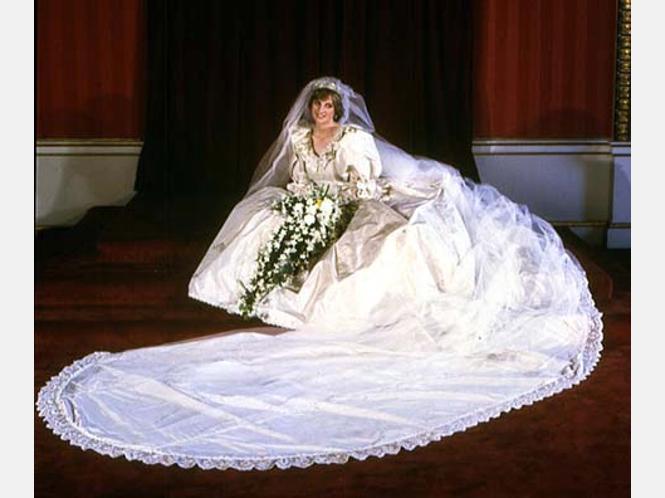 Фото со свадьбы ольги сокол 72