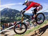 Achental im Chiemgau will sich als Mountainbike-Region positionieren