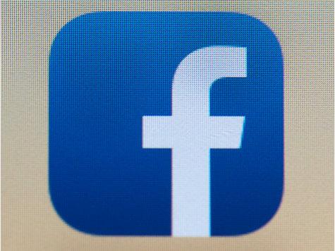 Facebook auf platz 1 beim recruiting in sozialen netzwerken