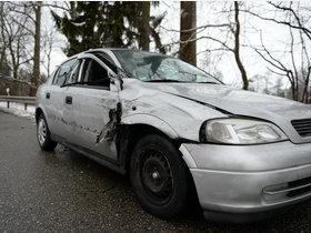 Kollision: Polizei rätselt über Unfallursache - chiemgau24.de