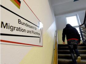 Streit um Asylbewerber-Quartier in Traunstein - chiemgau24.de