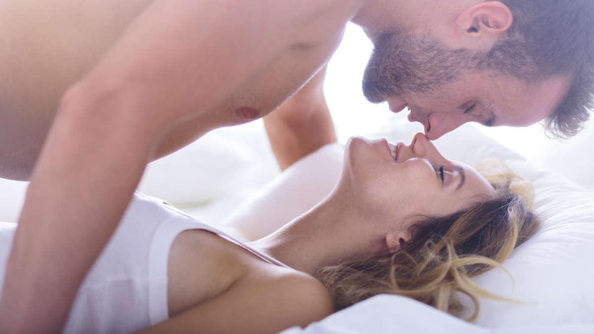 Sex und Leidenschaft in langen Beziehungen: Spaß im Bett trotz Liebe - chiemgau24.de