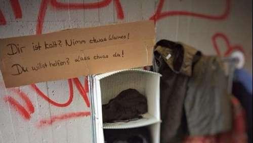 news aus chiemgau und dem landkreis. Black Bedroom Furniture Sets. Home Design Ideas