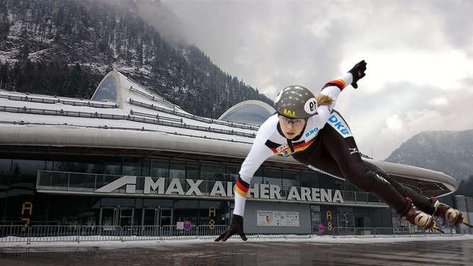 Olympia 2026: Tiroler stimmen gegen Bewerbung