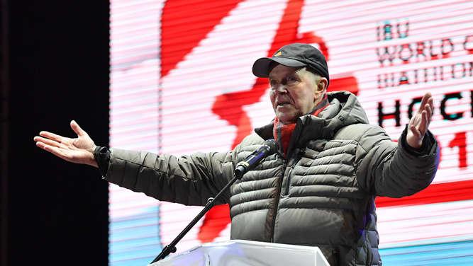 Biathlon-Skandal: Jetzt auch Prostituierte im Spiel