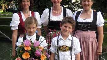 kleinanzeigen partnersuche in wolfenbüttel