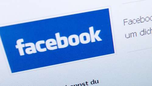 Facebook kauft Online-Dienst Friendfeed