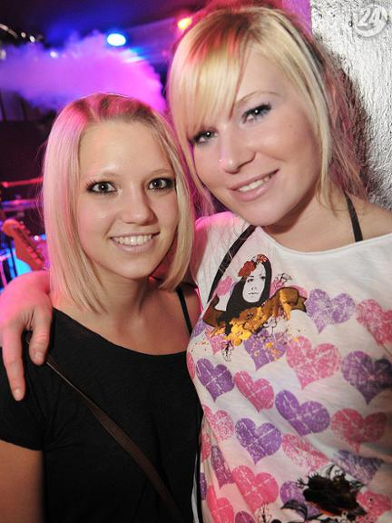/treffpunkte/profil/id,39/club-metropolitain/fotos/album_id,535552/anzeigen/photo_id,6274743