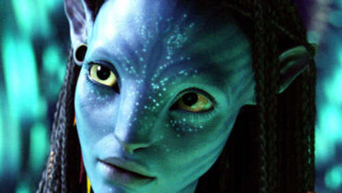 "China will ""Avatar"" stoppen"