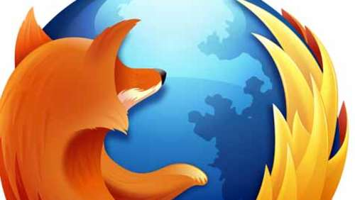 Firefox in der Version 4 fertig