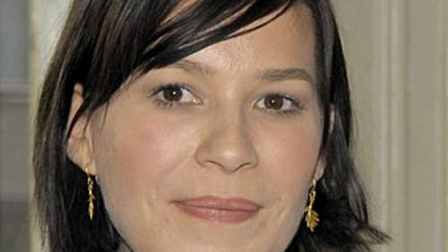 Franka Potente: Hauptrolle in US-Krimiserie