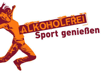 Sport, Winter, Alkohol, Ski
