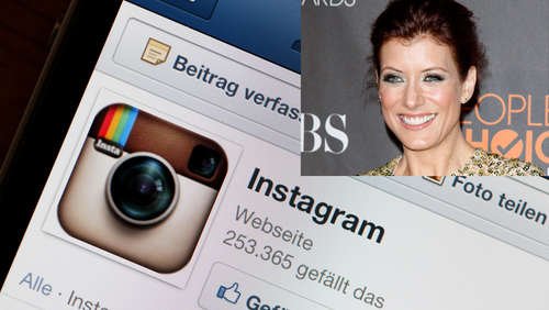 User protestieren - Instagram gibt nach