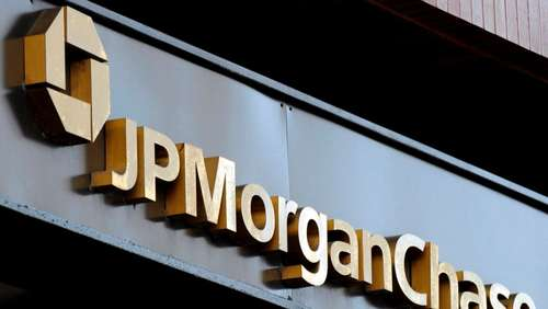 JPMorgan zahlt 13 Milliarden Dollar