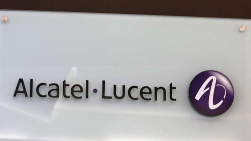 Alcatel-Lucent baut Stellen in Deutschland ab