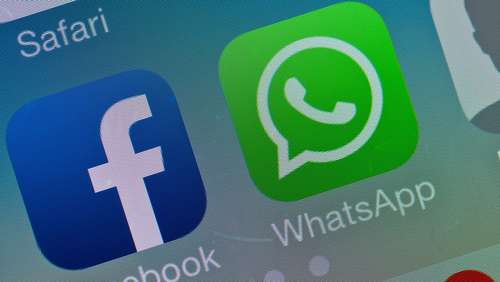 Facebook kauft WhatsApp - so lief der Deal