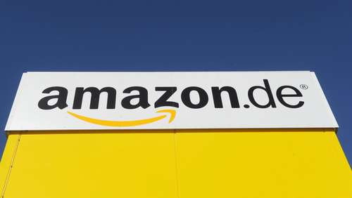 Amazon sagt Streaming-Diensten den Kampf an
