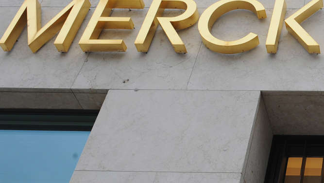 Merck Finck & Co.