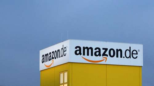 Amazon bietet UHD-Videostreaming mit Instant Video an