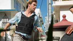 «Blackhat»: Thriller mit Chris Hemsworth