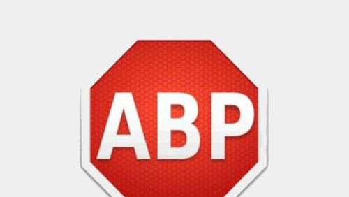 Adblock Plus bringt Browser auf Android-Plattform