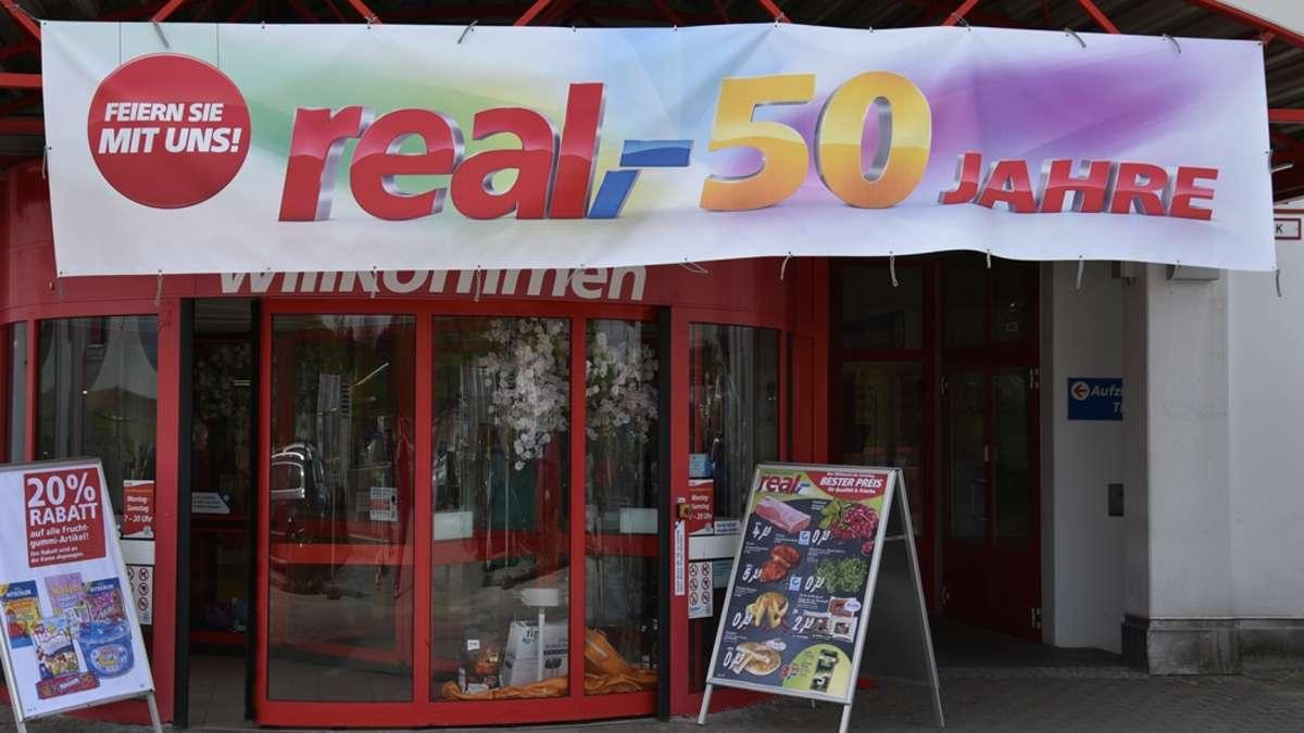 Auto Kühlschrank Real : Real angebote deals ⇒ mai mydealz
