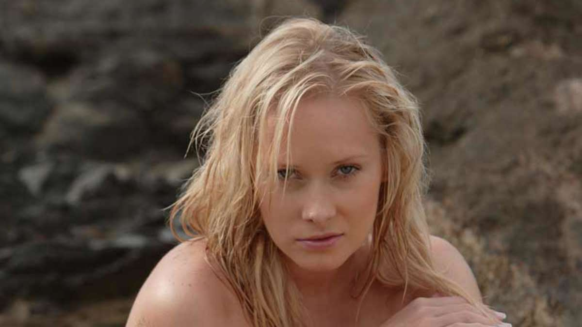 hot sexy nepali naked women