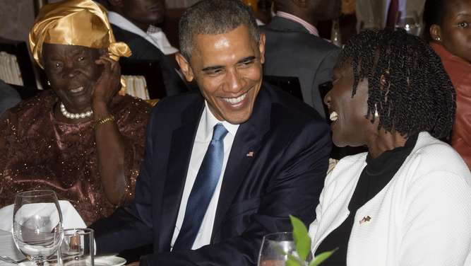 obama-kenia-familie-afp