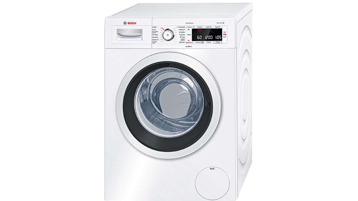 traunstein so gewinnen sie heute eine bosch waschmaschine media markt ts tr. Black Bedroom Furniture Sets. Home Design Ideas