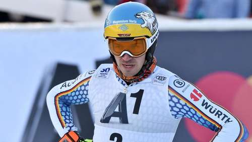 Ski-Ass Neureuther deutet Start bei Heim-Rennen an