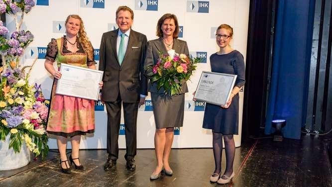 Kontaktanzeigen in Traunstein und Frauen Kontakte Frauen Widder