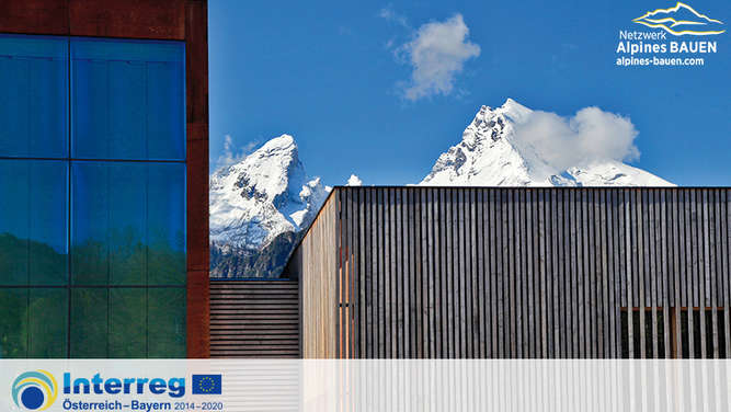 berchtesgaden altbau energetisch sanieren mit den richtigen f rderma nahmen in deutschland und. Black Bedroom Furniture Sets. Home Design Ideas