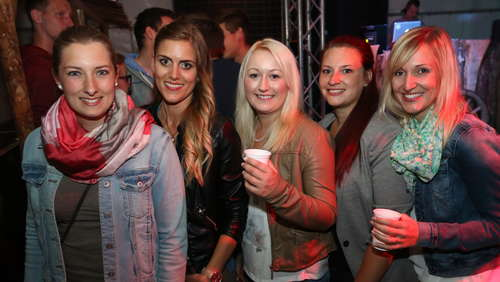 Sun Energy Party Kienberg (1)