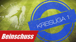 Showdown in der Kreisliga 1