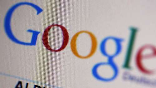 Google-Mutter Alphabet verdient 6,7 Milliarden Dollar