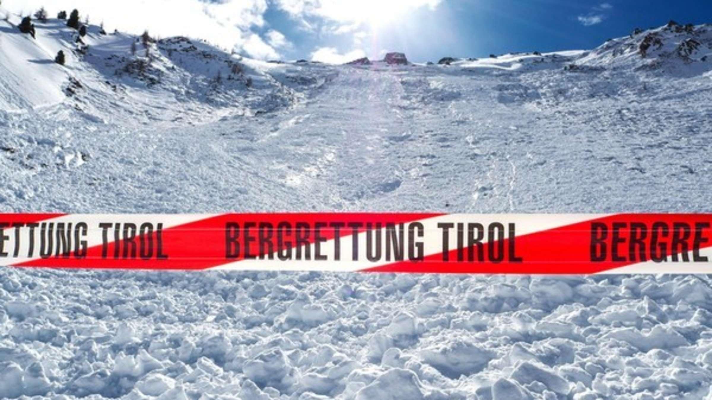 Kontaktanzeigen in Matrei in Osttirol bei Lienz und Kontakte