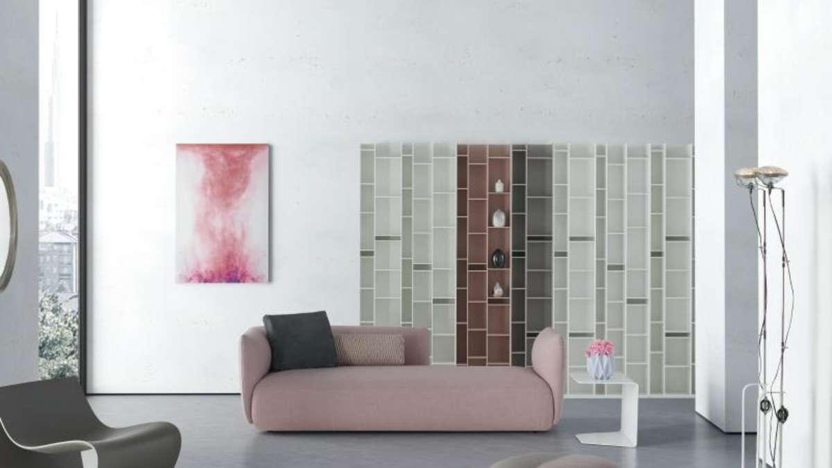 bei m beln und deko sind zarte farben angesagt leben. Black Bedroom Furniture Sets. Home Design Ideas