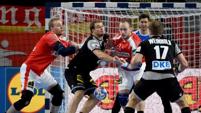 handball halbfinale live ticker