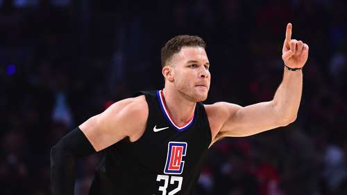 Blockbuster-Trade! LA Clippers schicken Blake Griffin nach Detroit