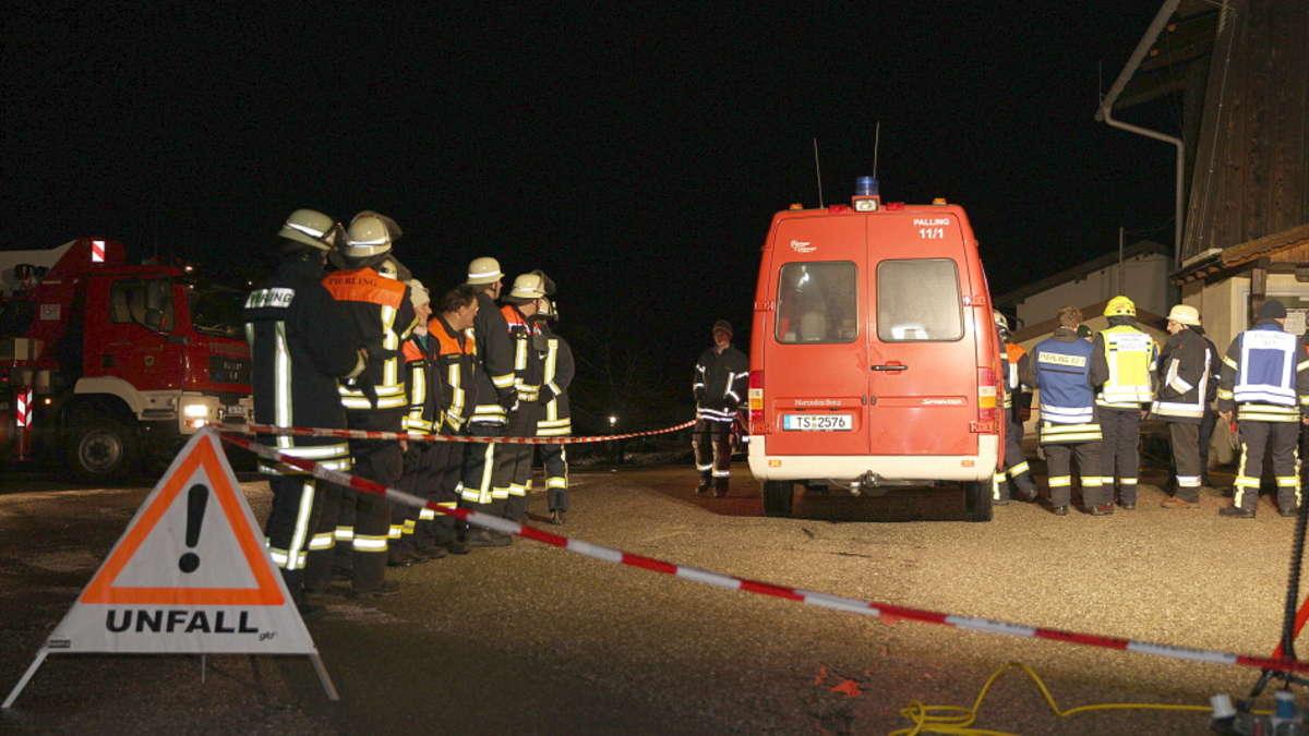 palling traunreut 49 jahriger aus oberweissenkirchen vermisst mediengalerie traunreut