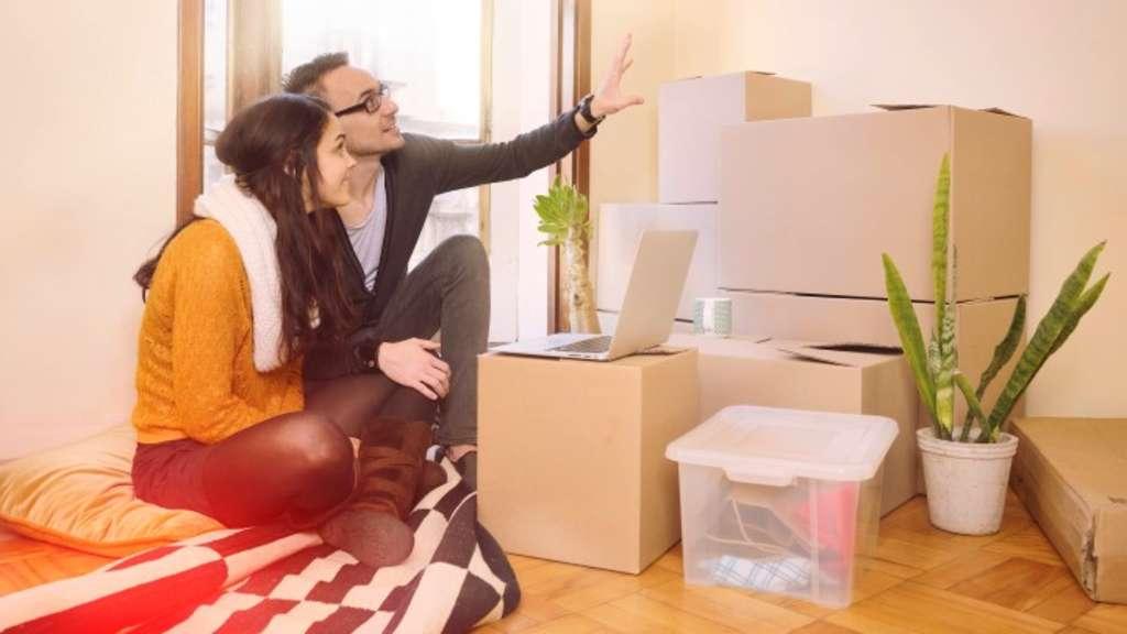 traunstein haus oder wohnung gut und fair vermieten 7 tipps f r vermieter traunstein. Black Bedroom Furniture Sets. Home Design Ideas
