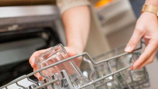 Teure spulmaschinen tabs enttauschen im test wohnen for Spülmaschine test