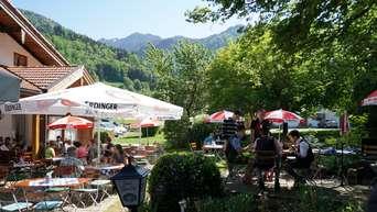 Bilder Von Der Pokalparty Beim Gasthof Zum Ott In Staudach Egerndach Staudach Egerndach