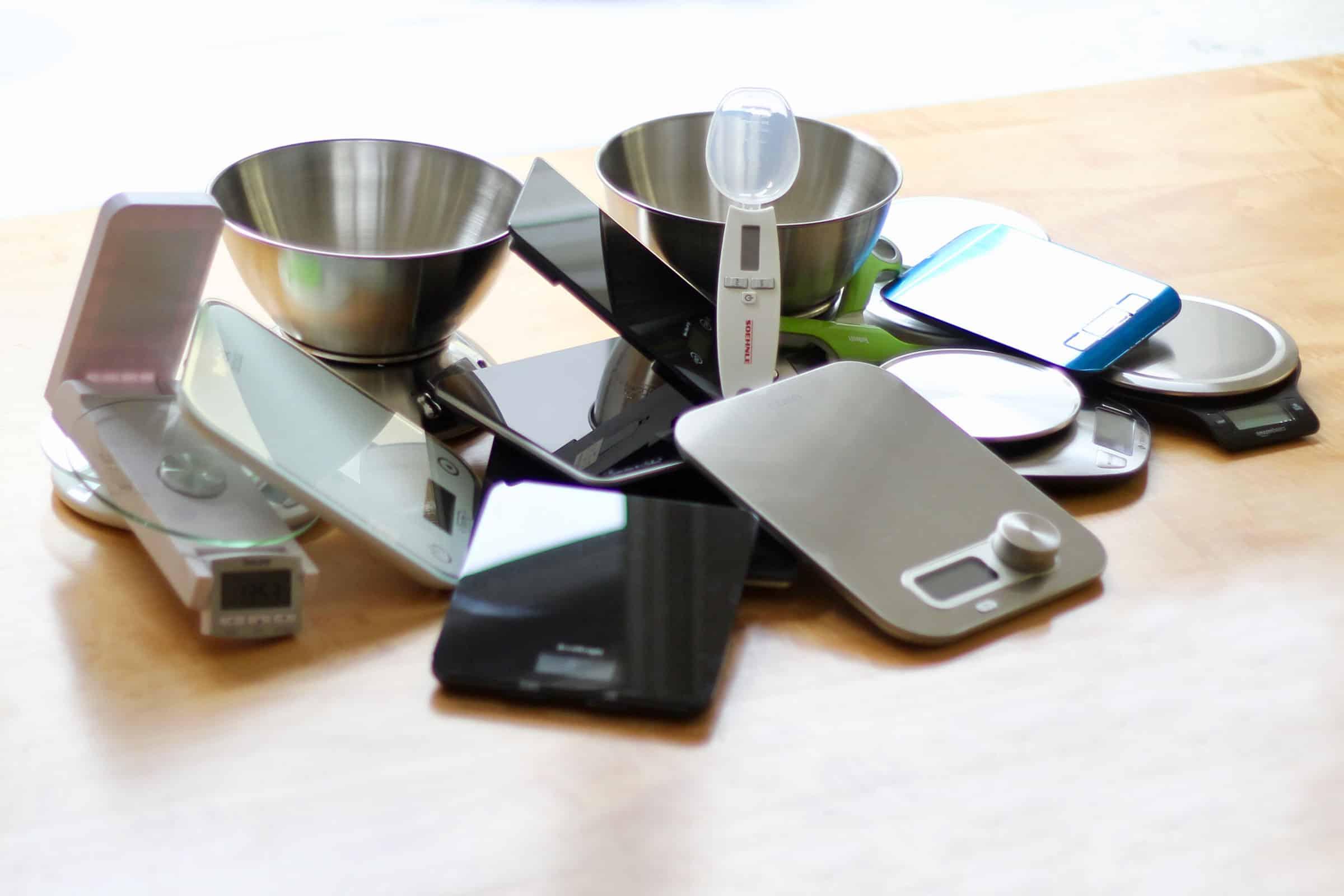 Gemütlich Küche Entwirft Neuseeland Fotos - Ideen Für Die Küche ...