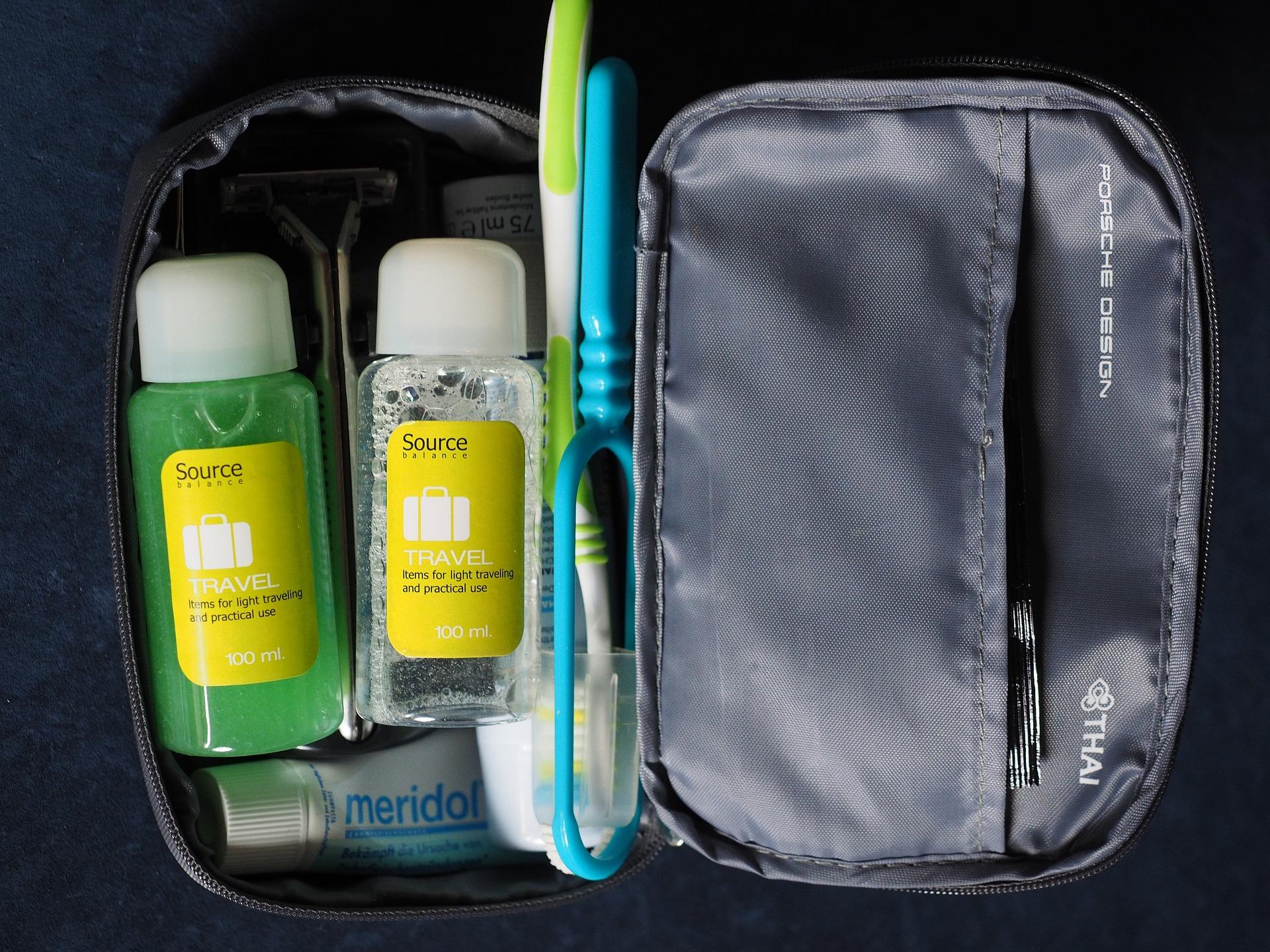 Herren-brillen Freundlich Kontaktlinsen Box Halter Kunststoff Ziel Reise Tragbare Fall Lagerung Container Einfach Zu Verwenden Bekleidung Zubehör