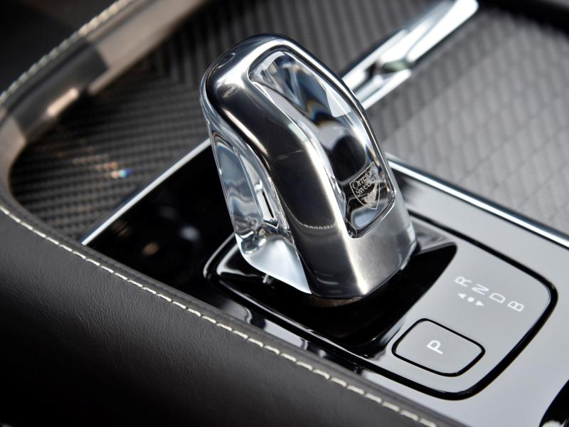 Automobilia Reparaturanleitung Motorroller Aus China Taiwan Korea Automatik Modelle 50-200 Eleganter Auftritt