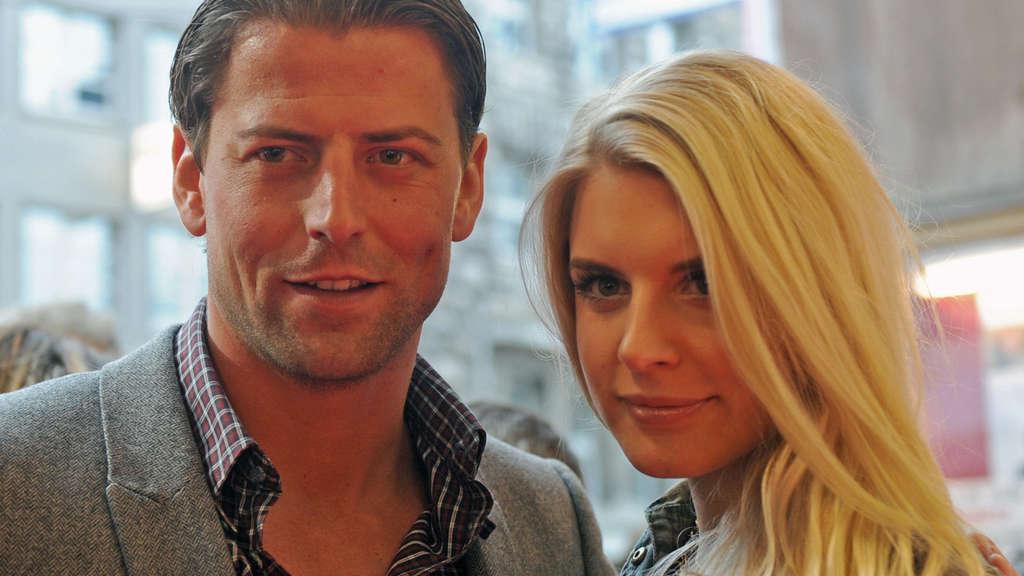 Roman Weidenfeller: Trennung bei Ex-Star vom BVB - Liebes