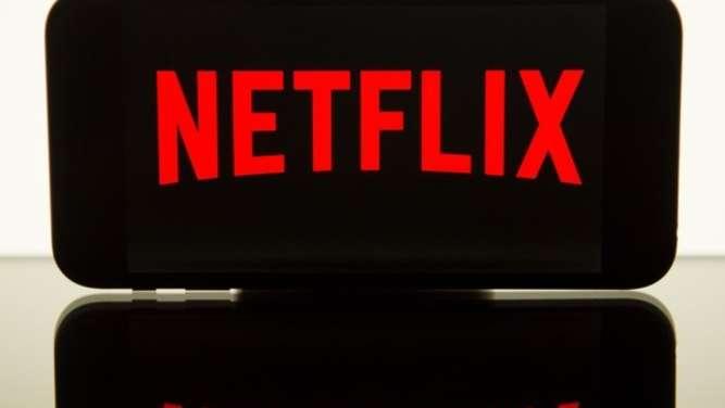 Netflix Passwort Teilen